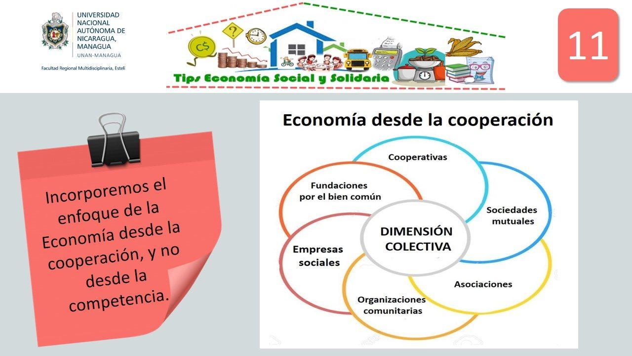 TIPS-ECONOMIA-11