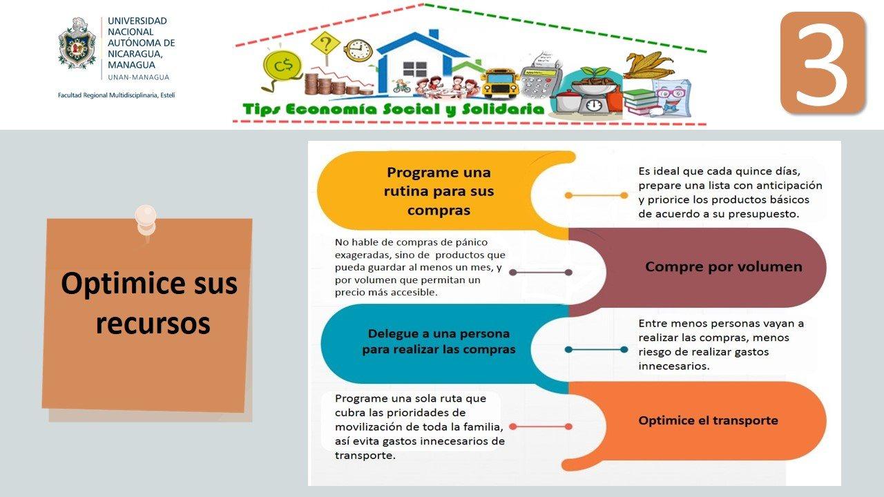 TIPS-ECONOMIA-3